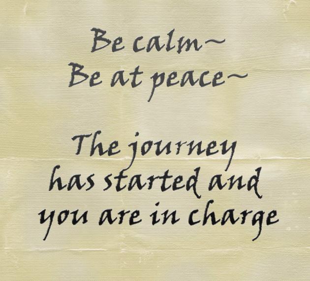 be-calm-1024x1024