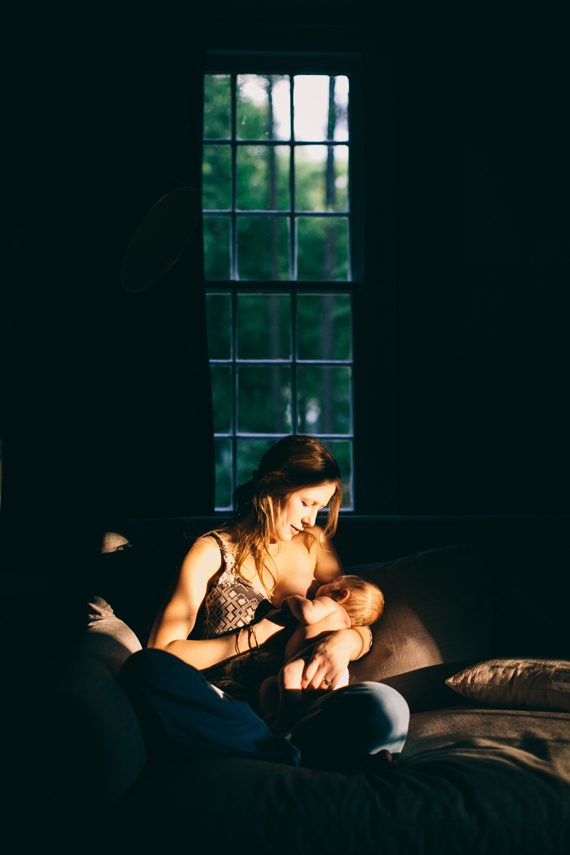 Georgia-newborn-photography-Logan-Potterf-19