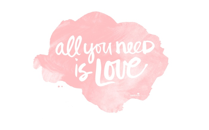 all-you-need-is-love_2560x1601