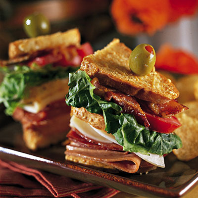 italian-club-sandwich-l